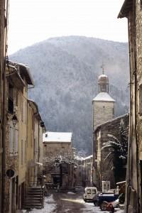 chatillon rue neige _1